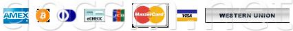 ../img/payments/xjisdhujwcn_merge.png