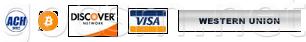 ../img/payments/zanaflexovernightnet_merge.png