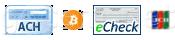 ../img/payments/123onlinepharmaciesnet_merge.png