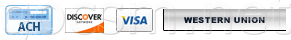 ../img/payments/1canadapharmacydiscountsnet_merge.png