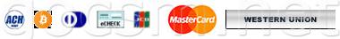 ../img/payments/487puremedssupplyru_merge.png
