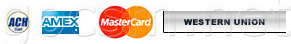 ../img/payments/4rx-onlinepharmacyorg_merge.png