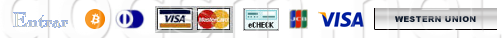 ../img/payments/500mg-buy-cipronet_merge.png