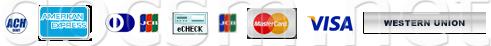 ../img/payments/50tramadolus_merge.png