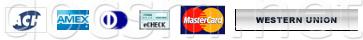../img/payments/99pmnet_merge.png