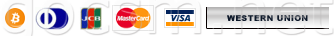 ../img/payments/abyonlinepharmacynet_merge.png