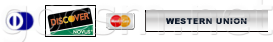 ../img/payments/agemedsnet_merge.png