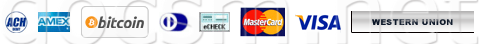 ../img/payments/all-pillsbiz_merge.png