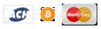 ../img/payments/alwaysonlinestorenet_merge.png