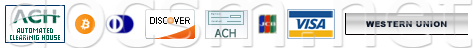 ../img/payments/americanpharmacyinfo_merge.png