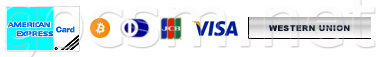 ../img/payments/americanrxleaderorg_merge.png