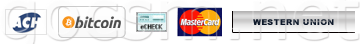 ../img/payments/amoxicillinantibioticus_merge.png