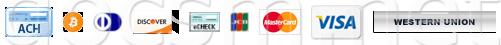 ../img/payments/amoxicillinonlinenet_merge.png