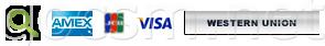 ../img/payments/antibioticsonlinenet_merge.png