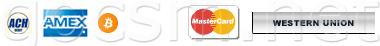 ../img/payments/arizonanativenetorg_merge.png