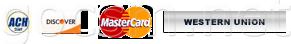 ../img/payments/backpainmedicationus_merge.png