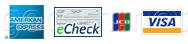 ../img/payments/best0viagraorg_merge.png