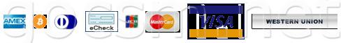 ../img/payments/bestbuypetmedssg_merge.png