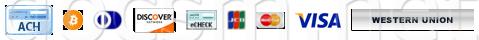 ../img/payments/bestdrugsonlinenet_merge.png