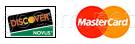 ../img/payments/bestdrugspricesorg_merge.png