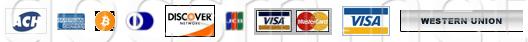 ../img/payments/bestrealbizsu_merge.png