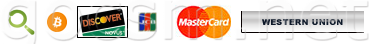 ../img/payments/bestrxhealthpillsnet_merge.png