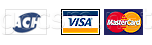 ../img/payments/bestrxpillsnet_merge.png