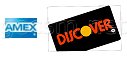 ../img/payments/biotrancouk_merge.png