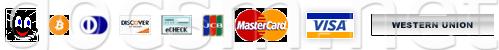 ../img/payments/bunkerjundiaicombr_merge.png