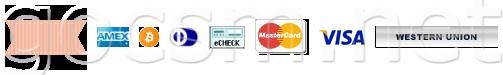 ../img/payments/butalbitalfioricetnet_merge.png