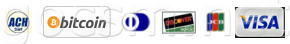 ../img/payments/buy-butalbital-onlineorg_merge.png