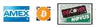 ../img/payments/buy-canadian-drugsnet_merge.png