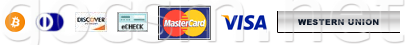 ../img/payments/buy-cheap-cialisbiz_merge.png
