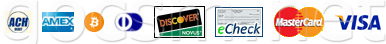 ../img/payments/buy-cheap-levitra-onlinebiz_merge.png