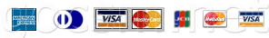 ../img/payments/buy-cheap-soma-onlinebiz_merge.png