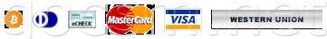 ../img/payments/buy-cheap-viagra-onlineorg_merge.png
