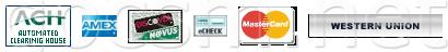 ../img/payments/buy-cialis-genericbiz_merge.png