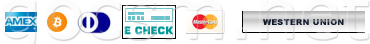 ../img/payments/buy-cytomelnet_merge.png
