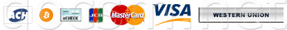../img/payments/buy-evistanet_merge.png