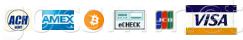 ../img/payments/buy-fioricet-cheapnet_merge.png