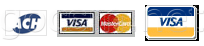 ../img/payments/buy-fioricet-overnightnet_merge.png