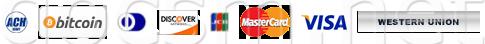 ../img/payments/buy-generic-viagra-onlinebiz_merge.png