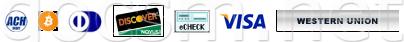 ../img/payments/buy-generic-viagraus_merge.png