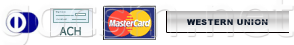 ../img/payments/buy-levitrabiz_merge.png