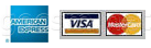 ../img/payments/buy-ortho-evra-onlinenet_merge.png