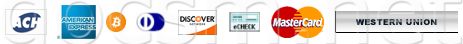 ../img/payments/buy-pain-medicationnet_merge.png