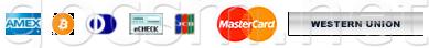 ../img/payments/buy-renovanet_merge.png