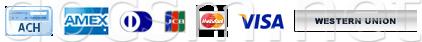 ../img/payments/buy-soma-onlineorg_merge.png