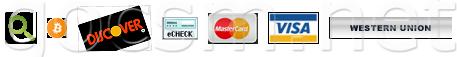 ../img/payments/buy-somaonlinenet_merge.png