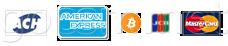 ../img/payments/buy-tadalafil-onlinebiz_merge.png